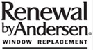 Renewal By Andersen of Eastern New York