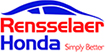 Rensselaer Honda Jobs