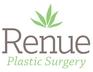 Renue Plastic Surgery 941226