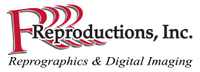 Reproductions, Inc. Jobs