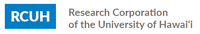Research Corporation of the University of Hawaii