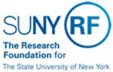 The Research Foundation for SUNY 1648793