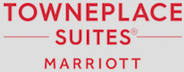 TownePlace Suites by Marriott Jobs