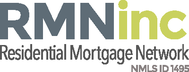 Residential Mortgage Network, inc. Jobs