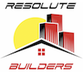 Resolute Builders
