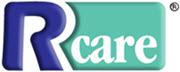 See all jobs at Response Care Inc.