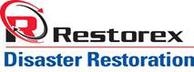 Restorex Disaster Restoration