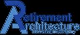 Retirement Architecture Jobs