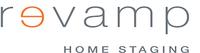 Revamp Home Staging Ltd