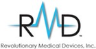 Revolutionary Medical Devices, Inc. Jobs