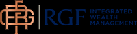 RGF Integrated Wealth Management Jobs