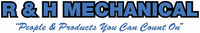 R&H Mechanical Jobs