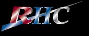 RHC Holding Corporation