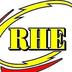RHE Electric Inc. 3293499