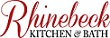 Rhinebeck Kitchen and Bath Jobs