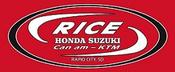 Rice Honda Suzuki - Victory Jobs