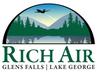 Rich Air Jobs