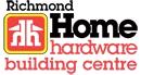 RICHMOND HOME HARDWARE BUILDING CENTRE Jobs