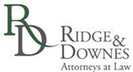 Ridge & Downes Jobs