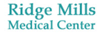 RIDGE MILLS PHYSICIAN SERVICES, PLLC