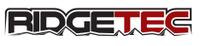 RIDGETEC Inc.