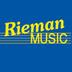Rieman Music Jobs