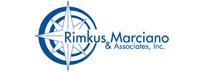 Rimkus, Marciano & Associates, Inc 3301466