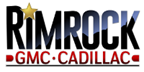 See all jobs at Rimrock Auto Group