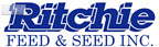 Ritchie Feed & Seed Jobs