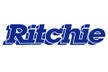 Ritchie Feed & Seed Inc 3311404