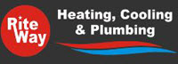 Rite Way Heating, Cooling & Plumbing Jobs