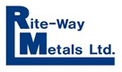 Rite-Way Metals Ltd. 3305070
