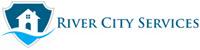 River City Services