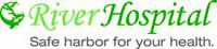 River Hospital Jobs