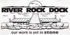 River Rock Dock Jobs