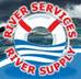 River Supply Jobs