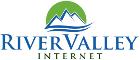 River Valley Internet