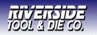 Riverside Tool & Die Co. Jobs