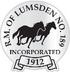 RM of Lumsden No. 189 Jobs
