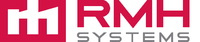 RMH Systems