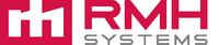 RMH Systems Jobs