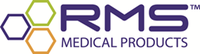 RMS Medical Products 3308692