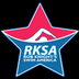 Rob Knight's Swim America (RKSA, Inc.)