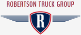 Robertson Truck Group