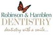 Robinson and Hamblen Dentistry 3294366
