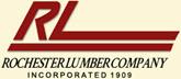 Rochester Lumber Jobs