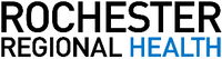 Rochester Regional Health Jobs