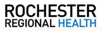 Rochester Regional Health System Jobs