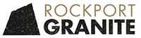 Rockport Granite, Inc. Jobs
