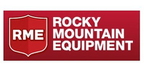 Rocky Mountain Equipment Jobs